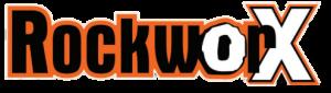 Rockworx